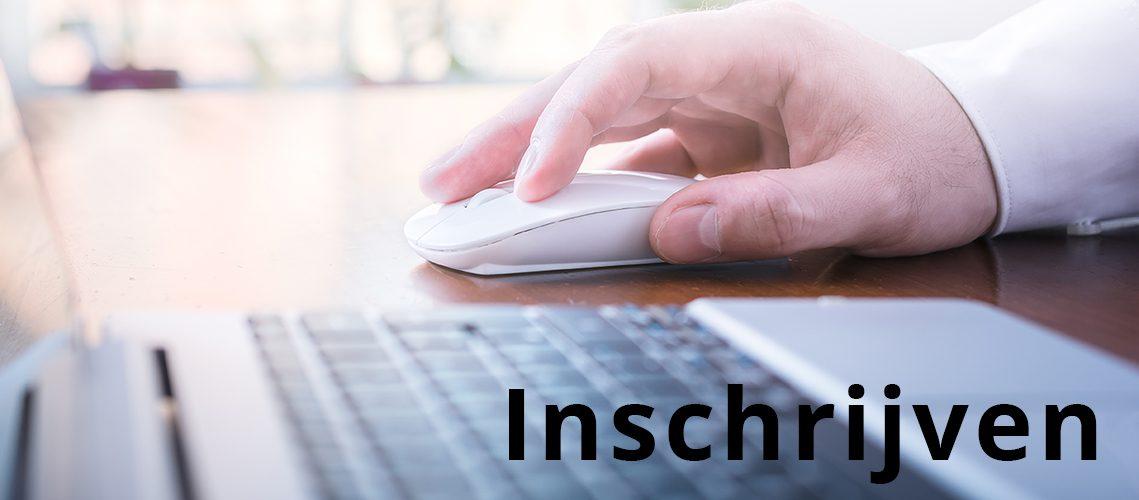 Image_Inschrijven